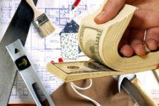 Условия кредитной линии на ремонт от «ИдеяБанк»