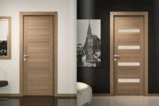 Компания Двери Века – качественная продукция, которая украсит дом каждого из вас
