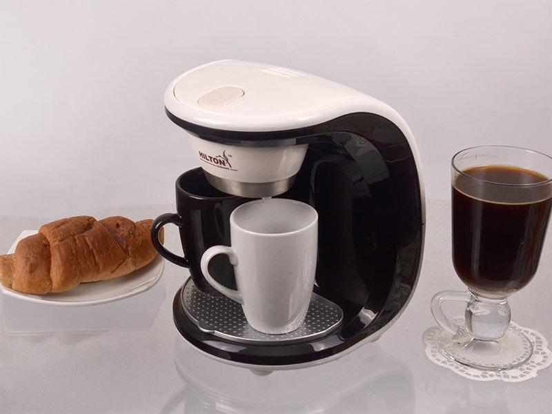 Современные и столь же практичные кофеварки купить можно на coffee-man.ua.