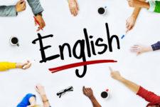 Рекомендации по изучению иностранных языков