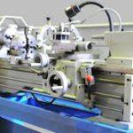 Обработка металла и создание качественных изделий на его основе, от компании - «КомплектСтрой».