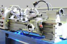 Обработка металла и создание качественных изделий на его основе, от компании — «КомплектСтрой».