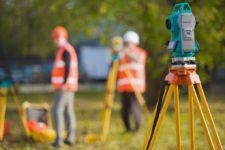 Инженерно-геологические изыскания: какие  решают проблемы?