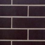 Роял фасад клинкерные термопанели