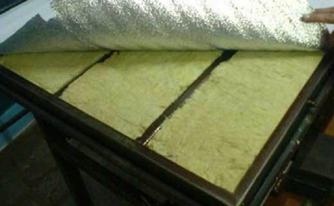 Выбор керамической плитки для интерьера