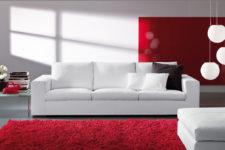 Мебель для современной квартиры