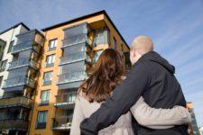 Недвижимые вопросы: покупаем квартиру или дом. Узнаем нюансы вместе!