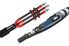 Самая большая компания ПКФ «Югтелекабель» по продаже разнообразных кабелей