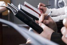 Компания «KIY» — корпоративные тренинги, которые выведут ваш бизнес на новый уровень