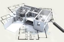 Качественная экспертная оценка от строительной компании «Эксперт строй»