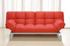 Почему стоит купить диван клик-кляк