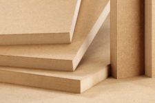5 советов по выбору мдф-панелей для стен