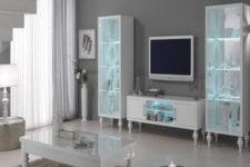Преимущества мебели по индивидуальному заказу