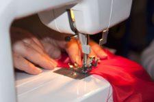 Характеристики швейных машин и особенности выбора