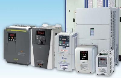 Преобразователь частоты — бесценный помощник при работе с электрооборудованием.