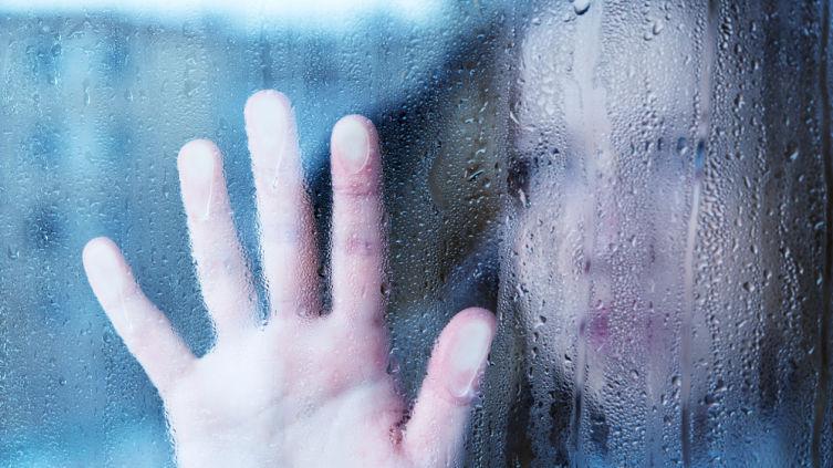 Почему окна ПВХ плачут?