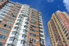 Покупка жилья по переуступке прав — опасно или нет?