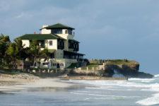 Компания Premier Master поможет вам приобрести недвижимость в Болгарии на выгодных условиях