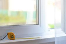 Пластиковые окна. Рекомендации по выбору при покупке