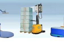 Оборудование компании «OMS Systems»