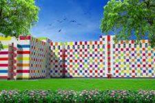 Продажа квартир в ЖК «Бестужевские сады»