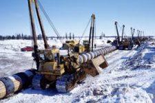 Установка котельных и систем газоснабжения от компании «ЭргоГаз-Монтаж»