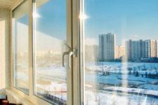 Компания okna-cvetoslava.ru: качественное и быстрое остекление по лояльным ценам