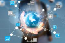 Важность интернет-маркетинга в современном бизнесе