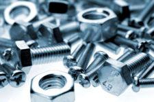 Фирма ТД ОПМ – большой ассортимент крепежной продукции по ценам изготовителей