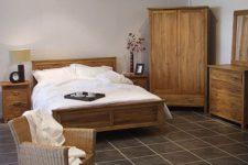 Выбрать мебель из натурального дуба на портале lori.com.ua