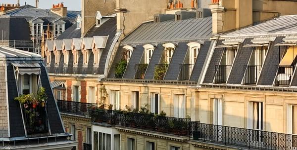 Выбор проекта дома с мансардой: преимущества дома с мансардным этажом