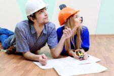 Как минимизировать расходы на ремонт
