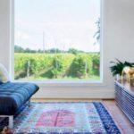 Диваны для гостиной со спальным местом - правила выбора