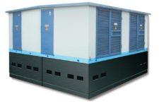 Трансформаторные подстанции дартекс: главные особенности, технические характеристики и сфера распространения