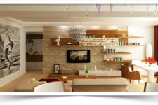 Полезные советы по ремонту квартиры в новостройке