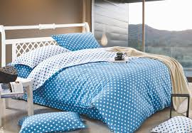 Выбираем постельное белье в онлайн магазине «Текстиль в доме»