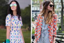 7 ошибок девушек, желающих выглядеть стильно