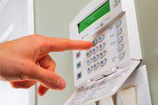 Системы безопасности в вашем доме