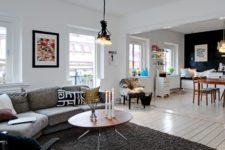 Дизайн спальни — важные моменты оформления интерьера
