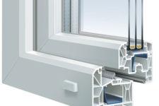 Как выбрать пластиковые окна: конструкции и профили ПВХ-окон