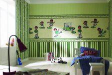 Детская кровать с ящиками: виды и особенности выбора подходящей модели
