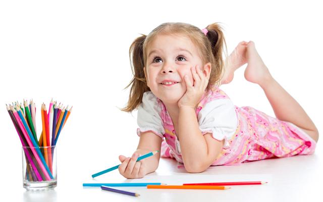 Правильное воспитание детей – залог успеха