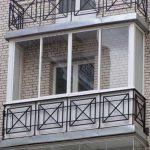 Стили фасадов домов