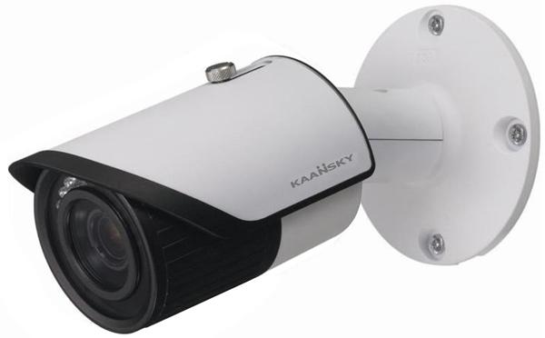 Преимущества технологии HD-CVI в видеонаблюдении