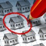 Выгодно ли инвестировать средства в квартиры-студии?