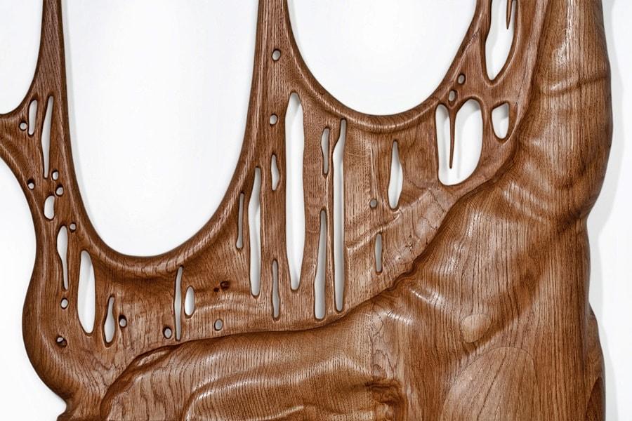 Жидкое дерево (ДПК, арбоформ) — достоинства и недостатки материала