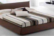 Как подобрать подходящую кровать