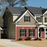 Можно ли взять ипотеку в декретном отпуске?
