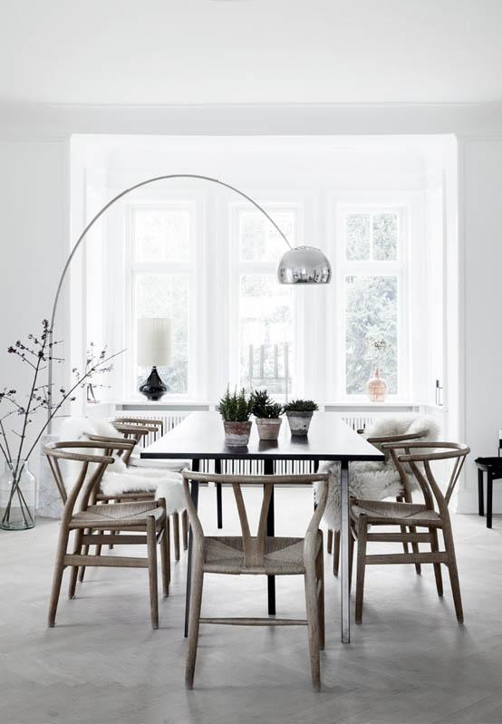 Дизайн интерьера помещений. Бытовая техника на кухне