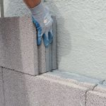 Какие блоки лучше для строительства дома: обзор различных материалов